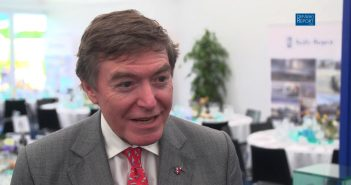 Philip Dunne, MP
