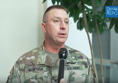 Army Medical Modeling and Assimilation Improves Training and Health Care
