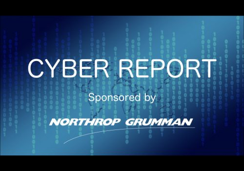 Cyber Report: Protecting Your Online Data
