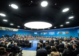 NATO at 70: The Case for Optimism