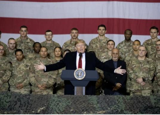 DEFAERO Report Daily Podcast [Jun0 2, 2020] Civil-Military Repercussions