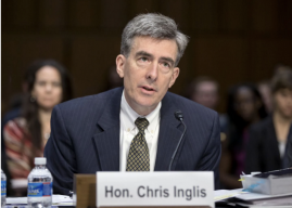 Northrop Grumman Cyber Report: Efforts to Codify Cyber Solarium Recommendations