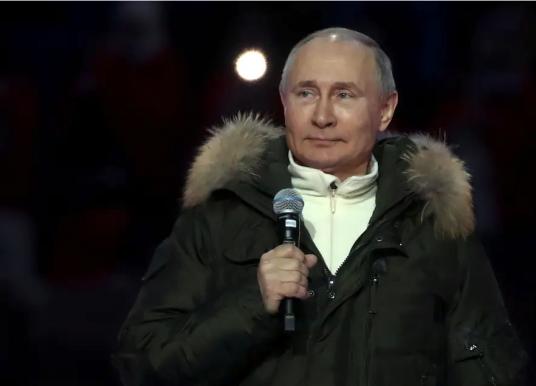 DEFAERO Report Daily Podcast [April 13, 2020] Dr. Evelyn Farkas on Putin's Ukraine Test of Biden