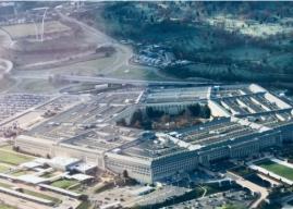 Northrop Grumman Cyber Report: NDIA's Evans Talks CMMC