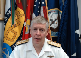 DefAero Technology Report [Sep 14, '21] Chief of Naval Research