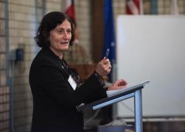 DefAero Technology Report [Sep 30, '21] Air Force Chief Scientist